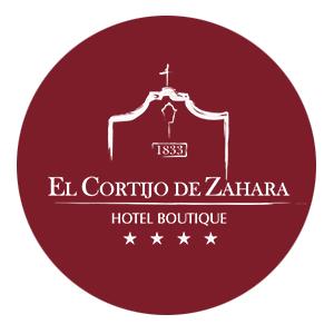 QHOTELS-BOLAS-CORTIJO