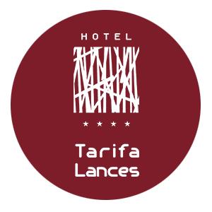 QHOTELS-BOLAS-LANCES