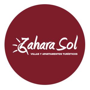 QHOTELS-BOLAS-ZAHARA