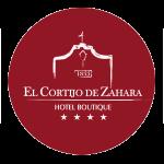 QHOTELS-BOLAS-CORTIJO2