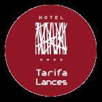 QHOTELS-BOLAS-LANCES2