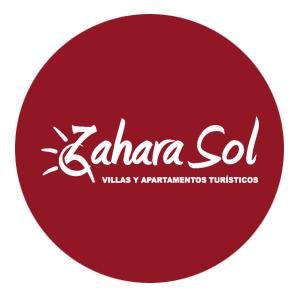 QHOTELS-BOLAS-ZAHARA2