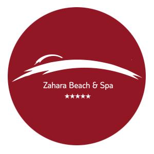 QHOTELS-BOLAS-HOTEL-ZAHARA-BEACH