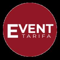 QHOTELS-BOLAS-EVENT-TARIFA