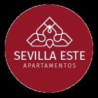 QHOTELS-BOLAS-SEVILLA-ESTE