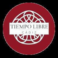 QHOTELS-BOLAS-TIEMPO-LIBRE