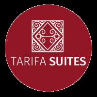 QHOTELS-BOLAS-hoteles